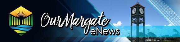 OurMargate eNews