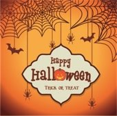 Halloween Safety Tips and Trunk or Treat