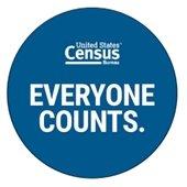 Census 2020 is April 1, 2020
