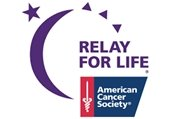 Relay for Life is Saturday, March 7th
