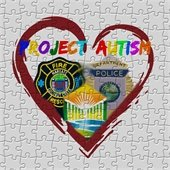 Margate Cares - Project Autism