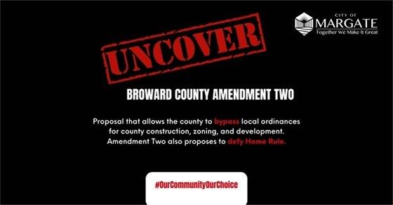 Uncover Broward County Amendment 2