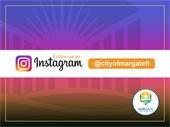 City Launches Instagram