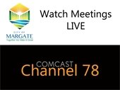 Watch Meetings Live