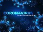 Coronavirus Update from the City