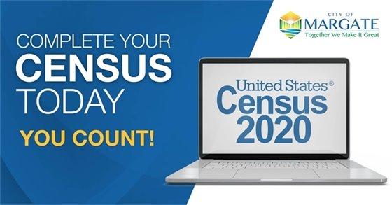 Census Deadline is Sept. 30th