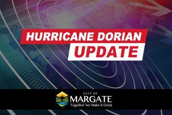 Margate, FL   Official Website