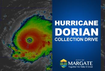 Margate, FL | Official Website