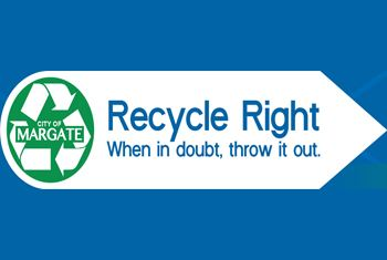 Recycle Right Logo