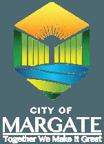 Water Billing | Margate, FL