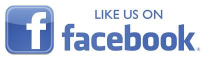 Like Us on Facebook Opens in new window