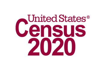 City News 2020 US Census Opens in new window